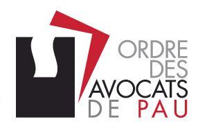 L Aide Juridictionnelle Avocats Pau Fr