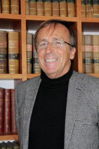 GIRAUD Philippe