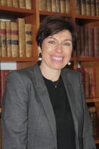 BARNABA Alexandrine