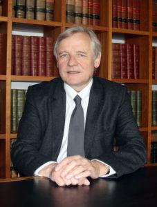 MALTERRE Robert