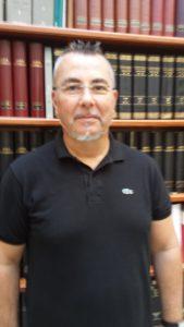 RUIZ GUIRADO Gilbert