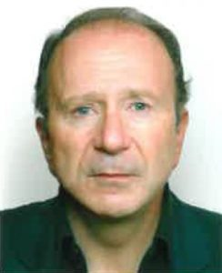 TUCOO CHALA François